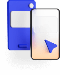 UI/UX design & wireframe