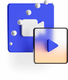 promo videos & animations